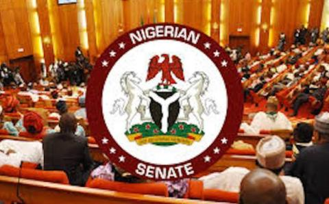 9th Assembly vows to break PIB jinx by passing the controversial bill.