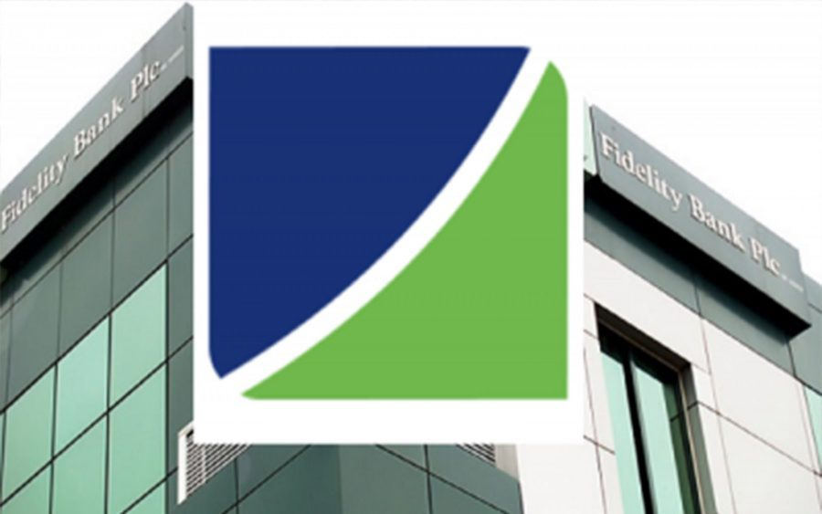 N42m import finance scam lands Fidelity Bank Manager in Court