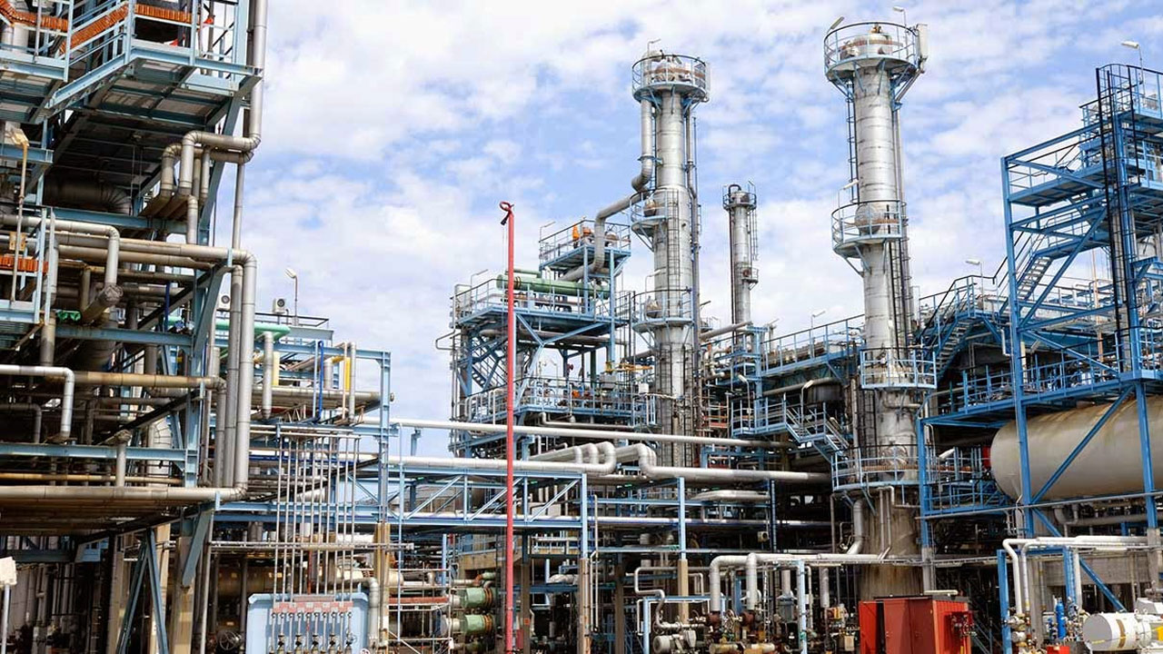 Refineries: FG loses N19bn in two months