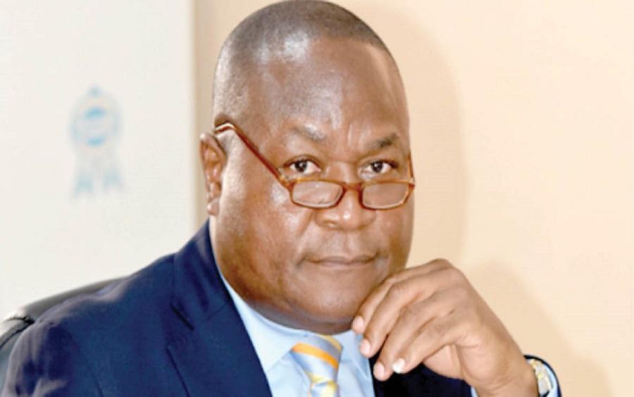 'Ease of Doing Business': Regulatory environment harsh and hostile – ACCI