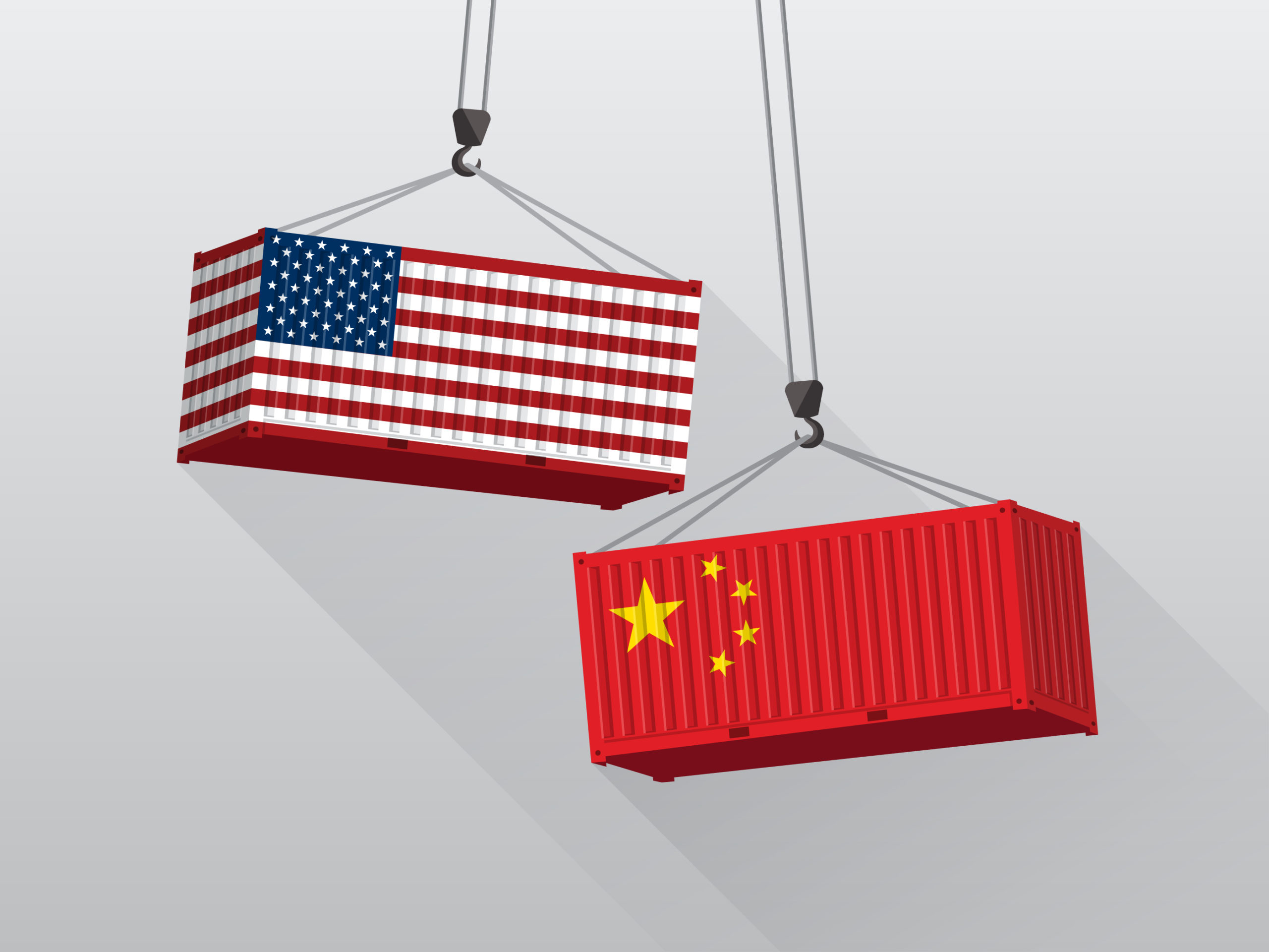 US trade deal: Firms in China remain wary