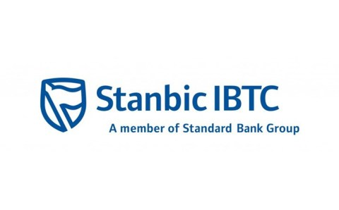 Stanbic IBTC financial results largely in line with market guidance; posts N75bn profit in 2019