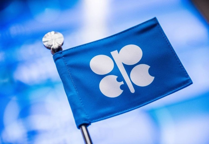 OPEC forecasts rise in crude oil demand in five months