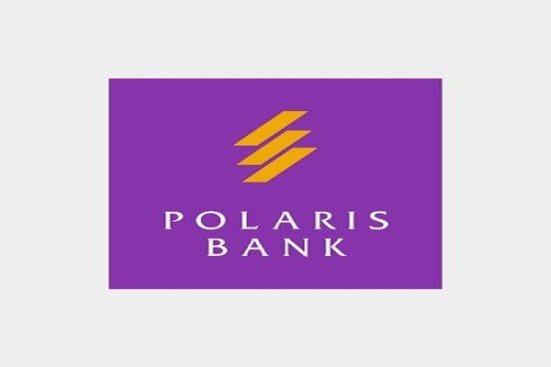 Polaris Bank reviews Total Closure