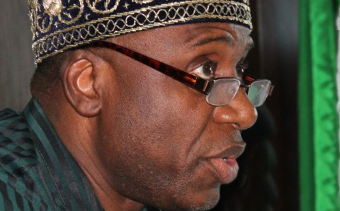 $5.3bn Chinese Loans: Amaechi under pressure to resign