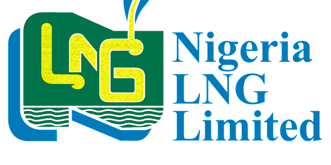NLNG, Total signs 10-year MoU Deal