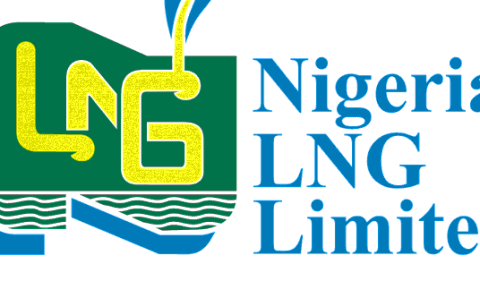 NLNG identifies natural gas as catalyst for African economic development.