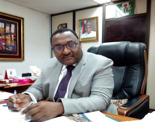 Why Nigerian seaports are uncompetitive – Hassan Bello