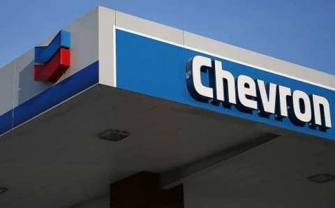Chevron denies plan to move Nigerian jobs outside the country.