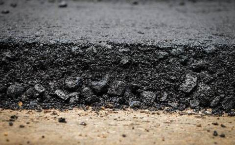 Indigenous firm commences bitumen exploitation in Ondo State.