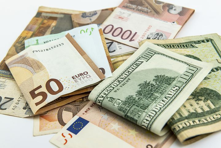 Foreign capital inflow to Nigeria decreases by 78%
