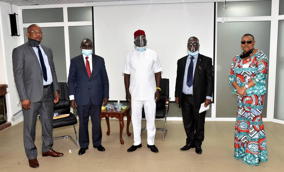Bello urges Nigeria to adopt UNCTAD principles of trade facilitation.