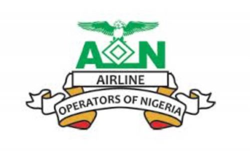 Yunusa, Chairman of Azman airline, emerges new AON President