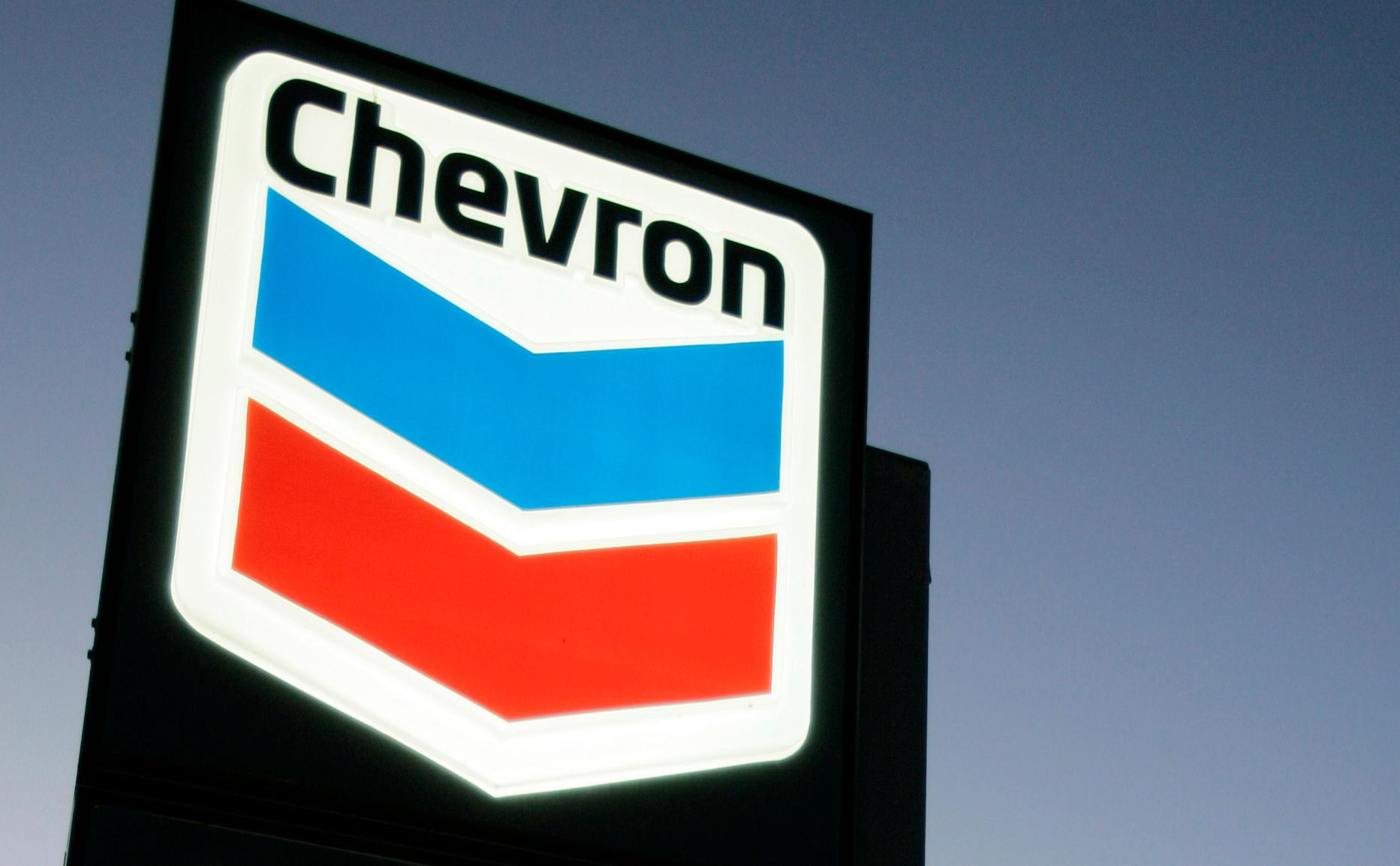 Nigerian oil workers vow to ground Chevron operations over sack of 1000 Nigerian workers