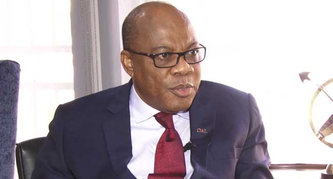 Nigeria loses N20trn to absence of trade facilitation at seaports, airports annually