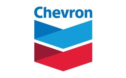 Chevron sacks 1,000 additional staff in Nigeria