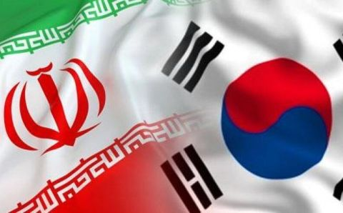 Iran Seizes South Korean Tanker in the Persian Gulf