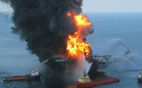 Fisherman Killed in High Speed Collision With Sea Shepherd Vessel