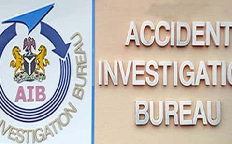 AIB-N kick-starts investigation into Azman Air incident