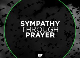 SYMPATHY THROUGH PRAYER