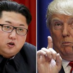 US Orders All American Citizens To Leave North Korea By September 1
