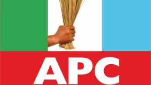 Ekiti Election: APC is Highest Bidder in Vote Buying – Accord Party