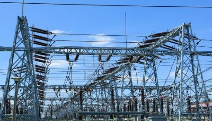 Coronavirus Lockdown: Power Distribution Companies In Nigeria Affirms 2 Months Free Electricity Supply To Nigerians