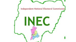 INEC To Announce Registration Of 23 New Parties Ahead Of The 2019 General Election
