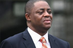 Why We Want Femi Fani-Kayode As Governor Of Osun – PDP Youths