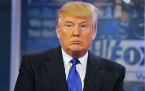 """Angry Group Tells Donald Trump: """"Nigerians Are Not Shithole But Most Educated Immigrants In U.S"""""""