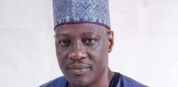Gov Ahmed Urges Politicians To Avoid Unguarded Comments
