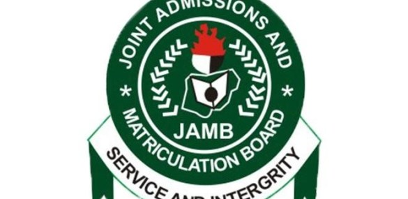 """Has Snake Swallowed Our JAMB Results?"" – Candidates Ask JAMB"