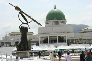 No Date for National Assembly Reconvening on INEC Budget – Special Advisers