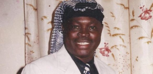 'WAEC Is Confused' – MURIC, Reveals What Timetable Can Cause in Nigeria