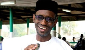 'There's So Much Noise Because Buhari Is Doing Well' – Former EFCC Boss, Nuhu Ribadu