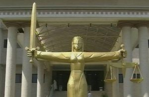 Appeal Court Upturns 2013 Life Sentence Passed On 35-Year-Old Man
