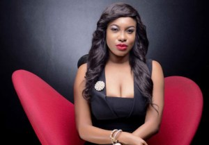 Chika Ike – 'I Was Rejected From Birth By My Father Because He Didn't Want A Girl'