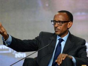 Rwanda President, Paul Kagame Closes Down Over 6,000 Churches