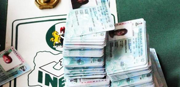INEC: 1.3m Voters Registered In Yobe