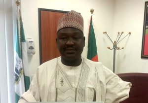 Senator Misau's Trial Adjourned Until July 3
