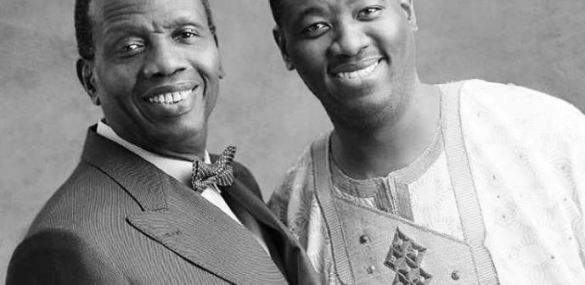 Daddy Freeze Replies Pastor Adeboye's Son, Leke on Farming and Trade by Barter