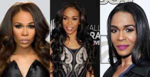 Destiny's Child's Michelle Williams Seeks Depression Treatment in Mental Facility