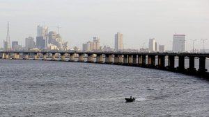 Fashola Speaks on Closure of Third Mainland Bridge