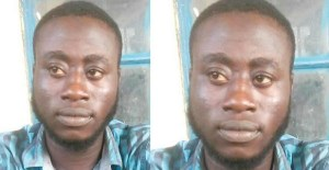 I love her, she is so beautiful – 29 years old man arrested for defiling an 11 years old girl