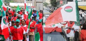 NLC Announces Nationwide Strike, To Organize National Mourning Day