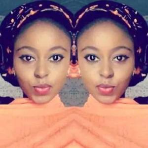 Pretty Nigerian Lady Goes Missing A Week Before Her Wedding. Photos