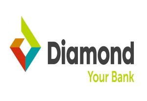 Diamond Bank Launches Visa Signature Debit Card