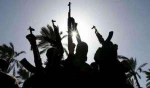 Gunmen Kill Two Policemen, Driver in Kaduna
