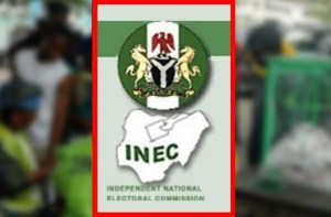 INEC, APC Set For Showdown Today Over Zamfara Candidates' List