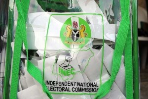 APC, PDP, Others Race to Beat INEC Deadline
